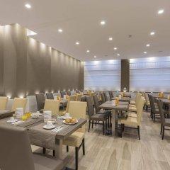 Отель Mistral Италия, Милан - отзывы, цены и фото номеров - забронировать отель Mistral онлайн питание фото 2