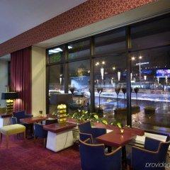 Hotel Palace Таллин гостиничный бар
