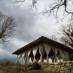Hotel Hacienda San Lucas Копан-Руинас фото 8