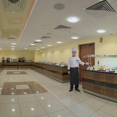 Гранд отель Казань спа фото 2