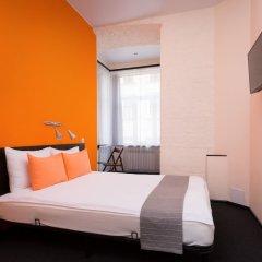 Station S13 Hotel комната для гостей фото 6