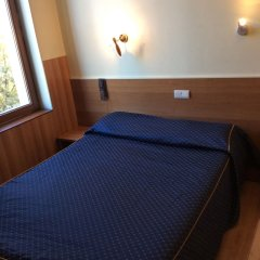 Отель Aristote Бельгия, Брюссель - отзывы, цены и фото номеров - забронировать отель Aristote онлайн детские мероприятия