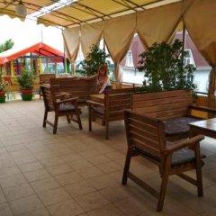Гостиница Аранда в Сочи отзывы, цены и фото номеров - забронировать гостиницу Аранда онлайн фото 2
