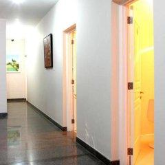 Апартаменты Had Apartment - Vo Van Tan интерьер отеля фото 3