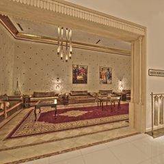 Отель Farah Tanger Марокко, Танжер - отзывы, цены и фото номеров - забронировать отель Farah Tanger онлайн сауна