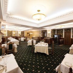 Отель Grand Hotel London Болгария, Варна - 1 отзыв об отеле, цены и фото номеров - забронировать отель Grand Hotel London онлайн помещение для мероприятий фото 2