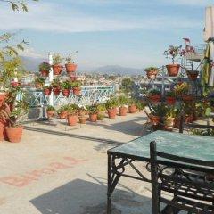 Отель Fewa Holiday Inn Непал, Покхара - отзывы, цены и фото номеров - забронировать отель Fewa Holiday Inn онлайн фото 5