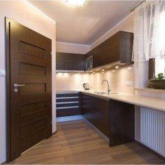Отель Marea Apartments Польша, Сопот - отзывы, цены и фото номеров - забронировать отель Marea Apartments онлайн фото 2