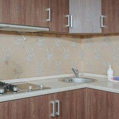Гостиница Апарт-отель «Горная резиденция» в Красной Поляне 6 отзывов об отеле, цены и фото номеров - забронировать гостиницу Апарт-отель «Горная резиденция» онлайн Красная Поляна фото 2