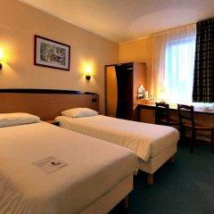 Отель Campanile Stare Miasto Вроцлав фото 4