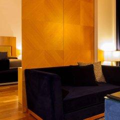 GDM Megaron Historical Monument Hotel комната для гостей фото 4