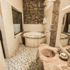 Отель Lohagarh Fort Resort ванная фото 2