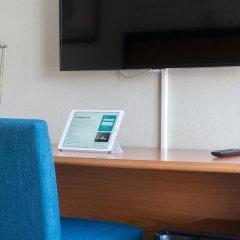 Отель Scandic Lillehammer Hotel Норвегия, Лиллехаммер - отзывы, цены и фото номеров - забронировать отель Scandic Lillehammer Hotel онлайн фото 7