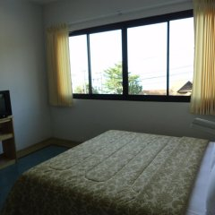 Отель Pupha Mansion Самуи комната для гостей фото 2