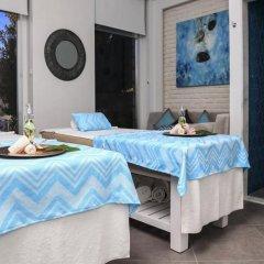 Отель Labranda Loryma Resort Турунч комната для гостей фото 4