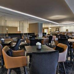 Отель Sofitel Athens Airport Спата гостиничный бар
