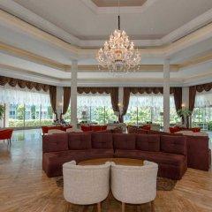 Отель Euphoria Palm Beach Resort фото 2