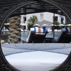 Отель Cabo Azul Resort by Diamond Resorts Мексика, Сан-Хосе-дель-Кабо - отзывы, цены и фото номеров - забронировать отель Cabo Azul Resort by Diamond Resorts онлайн