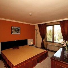 Отель Florimont Casa Банско фото 29