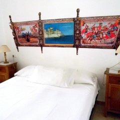 Отель L'Acanto Италия, Сиракуза - отзывы, цены и фото номеров - забронировать отель L'Acanto онлайн комната для гостей фото 3