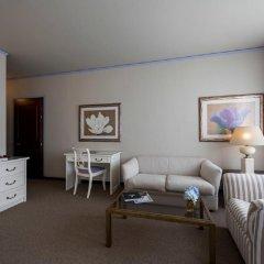 Отель Pestana Bahia Praia Nature And Beach Resort Фурнаш комната для гостей фото 3