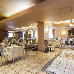 Отель Le Nouvel Hotel & Spa Канада, Монреаль - 1 отзыв об отеле, цены и фото номеров - забронировать отель Le Nouvel Hotel & Spa онлайн питание фото 2