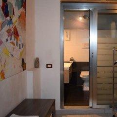 Отель B&B Domus Dei Cocchieri сауна