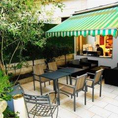 Отель Serotel Lutèce фото 2