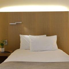 Lazart Hotel Ставроуполис комната для гостей фото 4