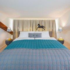 Отель Rössli Швейцария, Цюрих - отзывы, цены и фото номеров - забронировать отель Rössli онлайн детские мероприятия