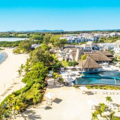 Отель Radisson Blu Azuri Resort & Spa бассейн фото 3