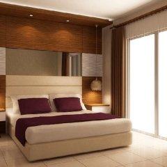Marcan Resort Hotel Турция, Олудениз - отзывы, цены и фото номеров - забронировать отель Marcan Resort Hotel - All Inclusive онлайн комната для гостей фото 3