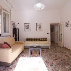 Апартаменты CaseSicule Lentisco Поццалло комната для гостей фото 5