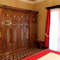 Отель Continental Марокко, Танжер - отзывы, цены и фото номеров - забронировать отель Continental онлайн фото 7