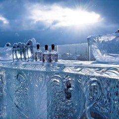 Гостиница Арарат Парк Хаятт в Москве - забронировать гостиницу Арарат Парк Хаятт, цены и фото номеров Москва балкон