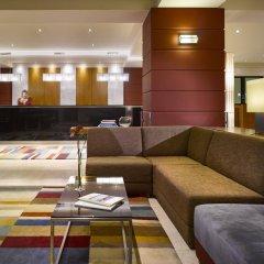 Отель K+K Hotel Maria Theresia Австрия, Вена - 3 отзыва об отеле, цены и фото номеров - забронировать отель K+K Hotel Maria Theresia онлайн интерьер отеля фото 3
