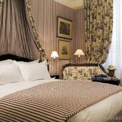 Le Dokhan's, a Tribute Portfolio Hotel, Paris комната для гостей фото 4