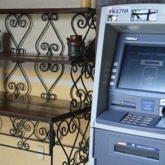 El Tapatio Hotel And Resort банкомат
