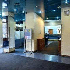 Гостиница Парк-Отель Фили в Москве 9 отзывов об отеле, цены и фото номеров - забронировать гостиницу Парк-Отель Фили онлайн Москва интерьер отеля
