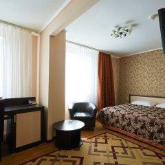 Мини-отель Таёжный удобства в номере