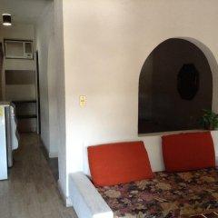 Отель Solimar Inn Suites комната для гостей фото 4
