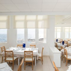 Отель Globales Almirante Farragut питание фото 3