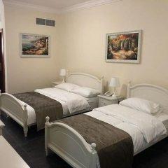 Отель Royal Hotel Sharjah ОАЭ, Шарджа - отзывы, цены и фото номеров - забронировать отель Royal Hotel Sharjah онлайн комната для гостей фото 2