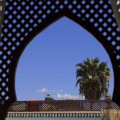 Отель Riad Dar Alfarah Марокко, Марракеш - отзывы, цены и фото номеров - забронировать отель Riad Dar Alfarah онлайн фото 2
