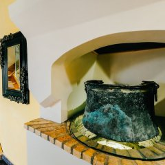 Отель Rodos Niohori Elite Suites удобства в номере фото 3