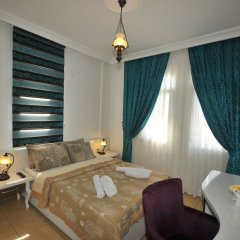 Pegasus Hotel & Villa Турция, Олудениз - отзывы, цены и фото номеров - забронировать отель Pegasus Hotel & Villa онлайн детские мероприятия фото 2