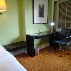 Отель Quest Plus Conference Center, Clark Филиппины, Пампанга - отзывы, цены и фото номеров - забронировать отель Quest Plus Conference Center, Clark онлайн