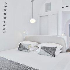 Отель Cosmopolitan Suites Греция, Остров Санторини - отзывы, цены и фото номеров - забронировать отель Cosmopolitan Suites онлайн фото 14