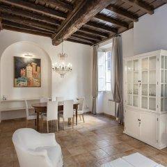 Отель Rental In Rome Teatro Pace комната для гостей фото 5