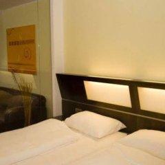 Das Reinisch Bed & Breakfast Hotel Vienna Airport Вена комната для гостей фото 5